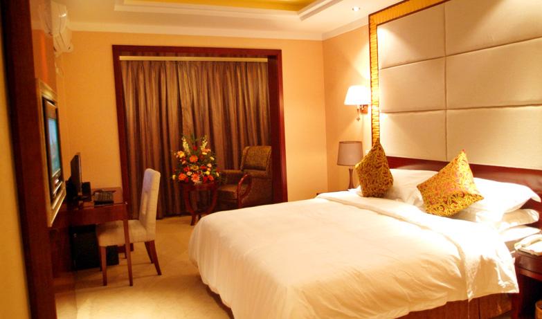棠湖宾馆5