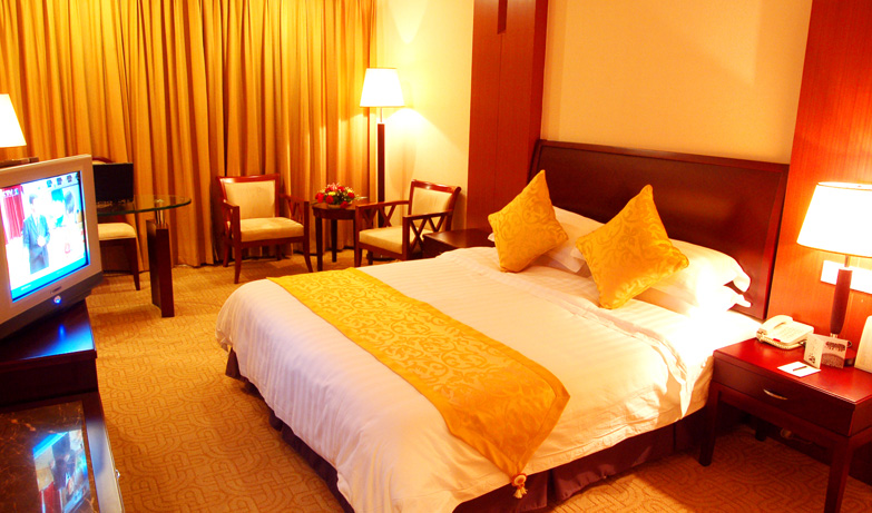 棠湖宾馆6